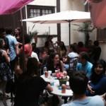 fiesta-intercambio_2015-09-10-02