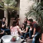 fiesta-intercambio_2015-09-10-04