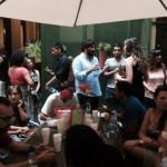 fiesta-intercambio_2015-09-10-06