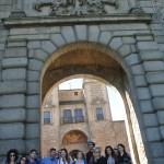 Excursion to Toledo, 2015-09-19-04