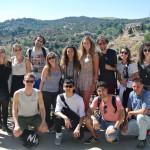 Excursion to Toledo, 2015-09-19-09
