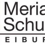 Merrian-Schule