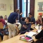Reinhold Burger Schule de Berlin 11