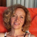 Begoña Llovet, directora de TANDEM Madrid