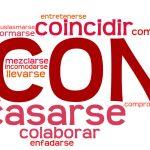 """microrrelatos, 09/2016, preposición """"Con"""""""