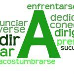 """microrrelatos, 09/2016, preposición """"A"""""""