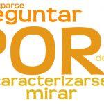 """microrrelatos, 09/2016, preposición """"por"""""""