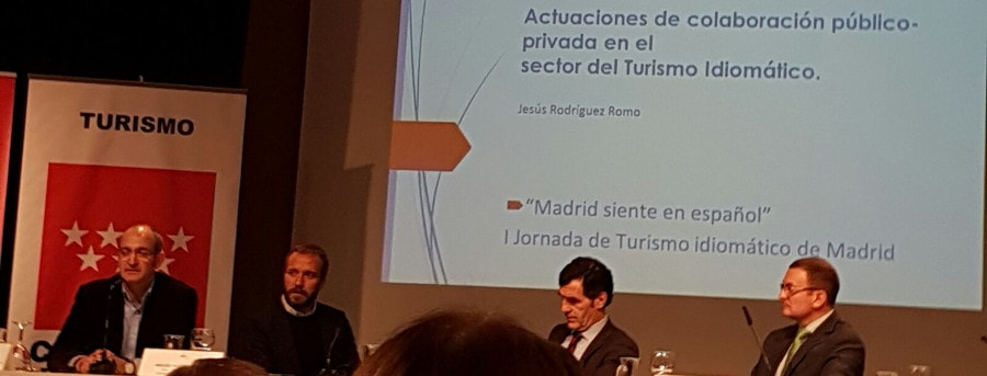 encuentro Instituto Cervantes enero 2017 (header)