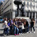 Grupo Liceo