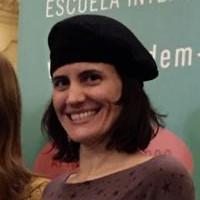 Anahí Bertelli