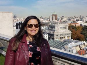 Fabiana Moura