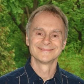 Yves Dufour