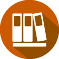cursos de espanhol - icone