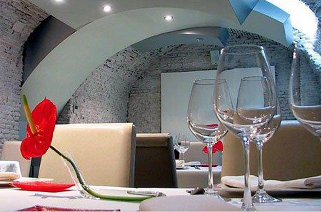 Espanhol com Paixão pela Culinária Gourmet
