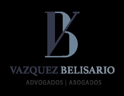 logo Vázquez Belisario