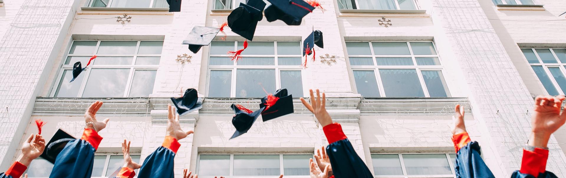 Programa de Acesso à Universidade Espanhola