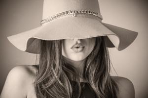 Spanisch & Leidenschaft für Mode