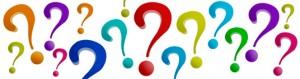 preguntas-frecuentes-2
