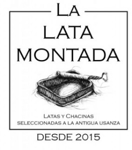 La Lata Montada Madrid