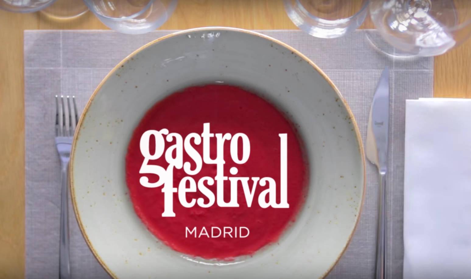 Gastrofestival 2016
