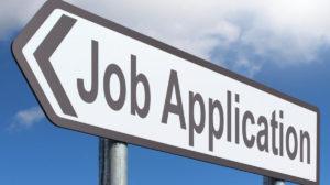 Ofertas de trabajo y prácticas de empresa en Madrid