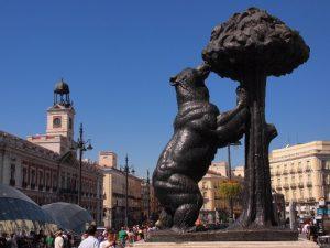 Madrid didactico