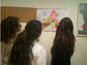 Madrid en subjuntivo: actividad para clase de ELE, ejercicio