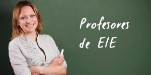 materiales y recursos para profesores de ELE
