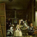 Velázquez: Meninas