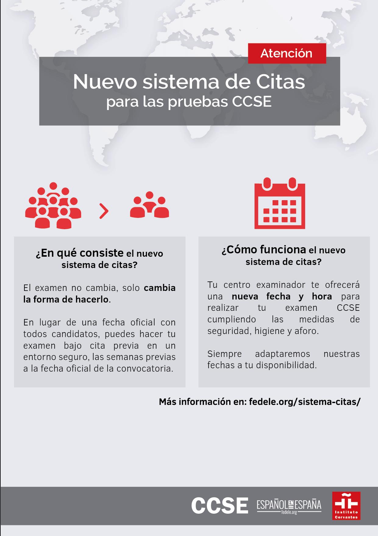 info CCSE 02