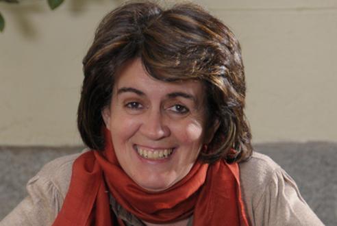 Matilde Cerrolaza