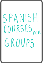 spanish-group-courses