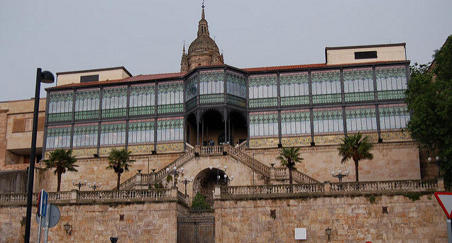museo romanticismo
