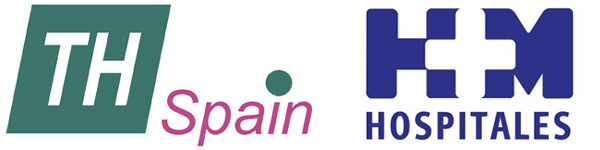 health-logos