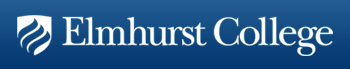 logo-elmhurst