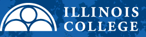 logo-illinois2