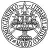 logo-ateneo-madrid