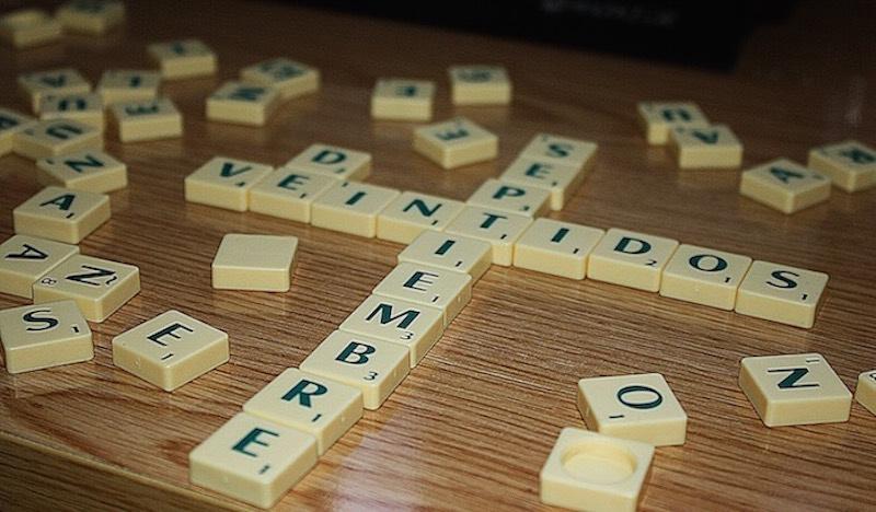 alfabetoespanolletras