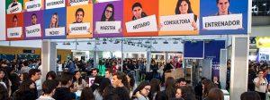 AULA: International Students Fair