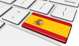 free Spanish online course and lessons
