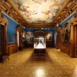 Musée Lazaro Galdiano à Madrid