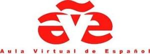 Spanish Online AVE, Aula Virtual de Español
