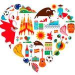 Kulturelles Programm TANDEM