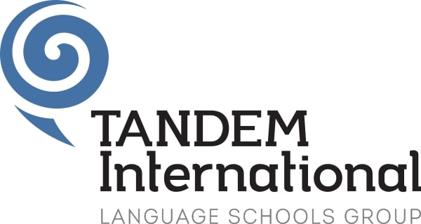 TANDEM International Schools Group
