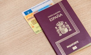 Spanish citizenship - nationality