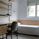 Residenza universitaria estiva TANDEM Madrid 2
