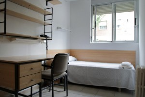 TANDEM summer university residence 2