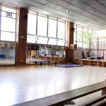 Residencia universitaria de verano TANDEM 4
