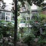 Residencia universitaria de verano TANDEM 6