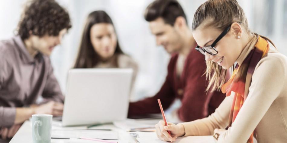 Spanisch Online-Kurse und Unterricht